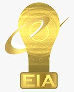 HKEIA Award